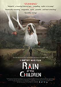 Movie media download Rain of the Children New Zealand [HD]