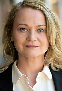 Celia Schaefer Picture