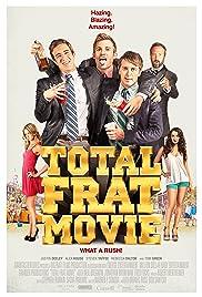 Total Frat Movie (2016) 1080p