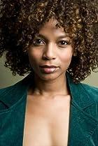 Nicole Roderick