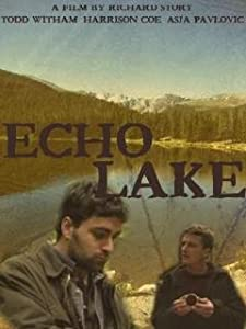 Direct download divx movie Echo Lake by [mpeg]