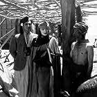 """Garden Of Allah"" Marlene Dietrich. 1936/Selznick"
