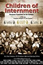 Children of Internment (2013) Poster