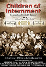 Children of Internment