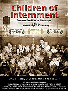 Latest movies 2017 free downloads Children of Internment by [hddvd]