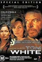 Tom White Poster