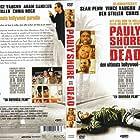 Pauly Shore in Pauly Shore Is Dead (2003)