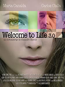 Filmtitel Welcome to Life 3.0 [480p] [1920x1280] [mpeg] Spain by Alejandro Marcos