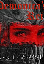 Demonica's Reign
