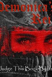 Demonica's Reign Poster
