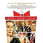 Un conte de Noël (2008)