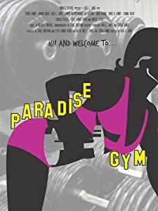 Hollywood action movies 2017 watch online Paradise Gym by none [mov]