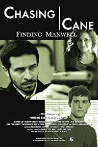 Chasing Cane: Finding Maxwell full movie in hindi 720p