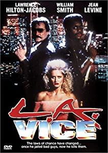 L.A. Vice movie download