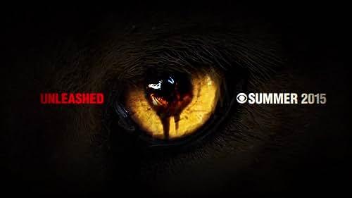 Zoo - Series Premiere First Look