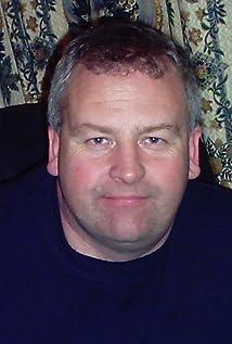 David Hunter Picture