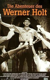 Die Abenteuer des Werner Holt (1965)