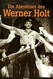 Die Abenteuer des Werner Holt (1965) Poster - Movie Forum, Cast, Reviews