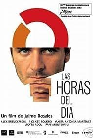 Las horas del día (2003)