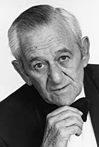 Primary photo for William Wyler
