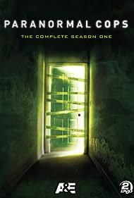 Paranormal Cops (2009)