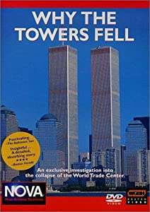 Downloadable free movie trailers Why the Towers Fell by [QuadHD]