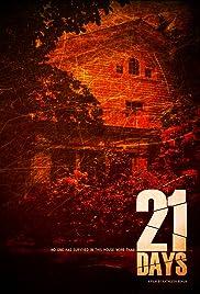 21 Days(2014)