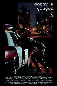 Movie website free download Donny \u0026 Ginger USA [1920x1080]