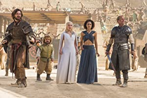 The Dance of Dragons watch online free