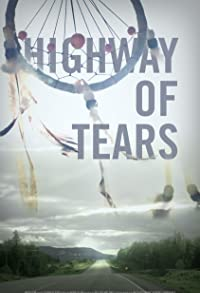Primary photo for Highway of Tears