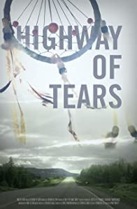 Can you download imovie for free Highway of Tears [mov]