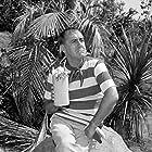 Jim Backus in Gilligan's Island (1964)