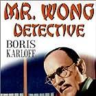 Boris Karloff and Maxine Jennings in Mr. Wong, Detective (1938)