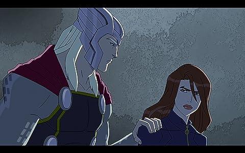 Watch free full movie downloads Avengers Assemble USA [640x640]