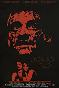 Primary photo for Undead Fred