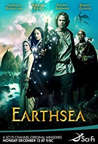 Primary photo for Earthsea