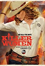 Primary image for Killer Women