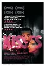 Primary image for Kisses