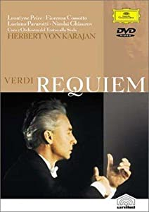 Movie downloads for mp4 Messa da Requiem von Giuseppe Verdi [720p]