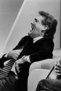 Chuck Woolery Picture