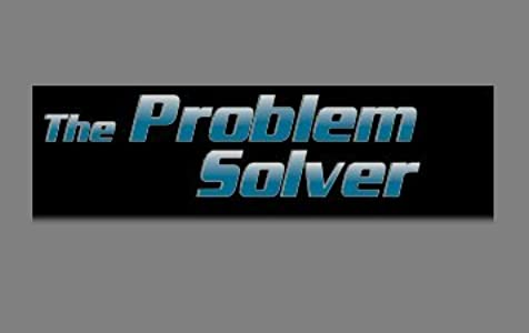 Watch hollywood movies 720p online The Problem Solver by [iPad]