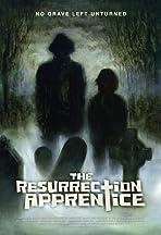 The Resurrection Apprentice
