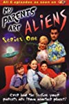 My Parents Are Aliens (1999)