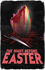 Watch free movie mobile The Night Before Easter USA [320x240]