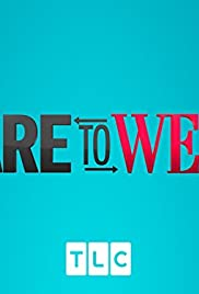 Dare to Wear Poster