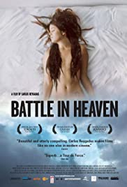 battle in heaven 2005 free download