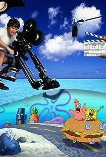 Stephen Hillenburg Picture