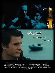 Movie mkv free download Anathema UK [1080p]