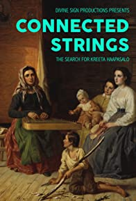 Primary photo for Connected Strings