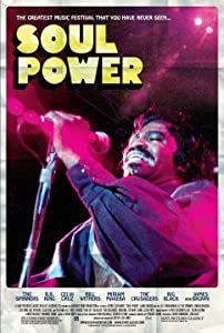 Adult downloading full movie site Soul Power by Woody Allen [HDR]